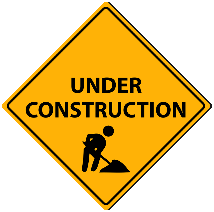 under-construction-sign-clip-art-11