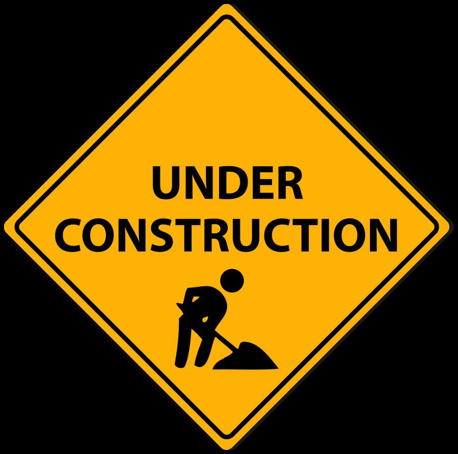 under-construction-sign-clip-art-11