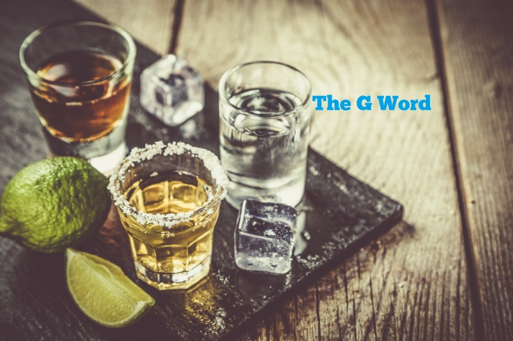 The G Word.jpg