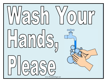 Wash_Your_Hands_Sign