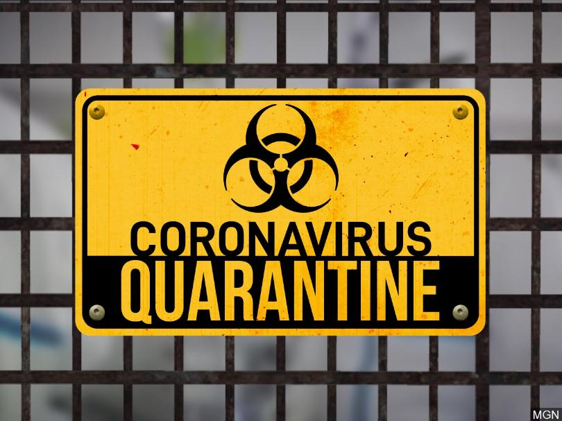 coronavirus14